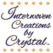 Interwoven Creations by Crystal